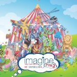 Коллекция Imagine Fun 2