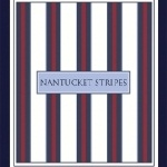 Коллекция Nantucket Stripes