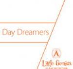Little Genius Day Dreamers