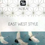 East West Style
