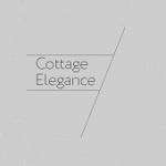 Коллекция Cottage Elegance