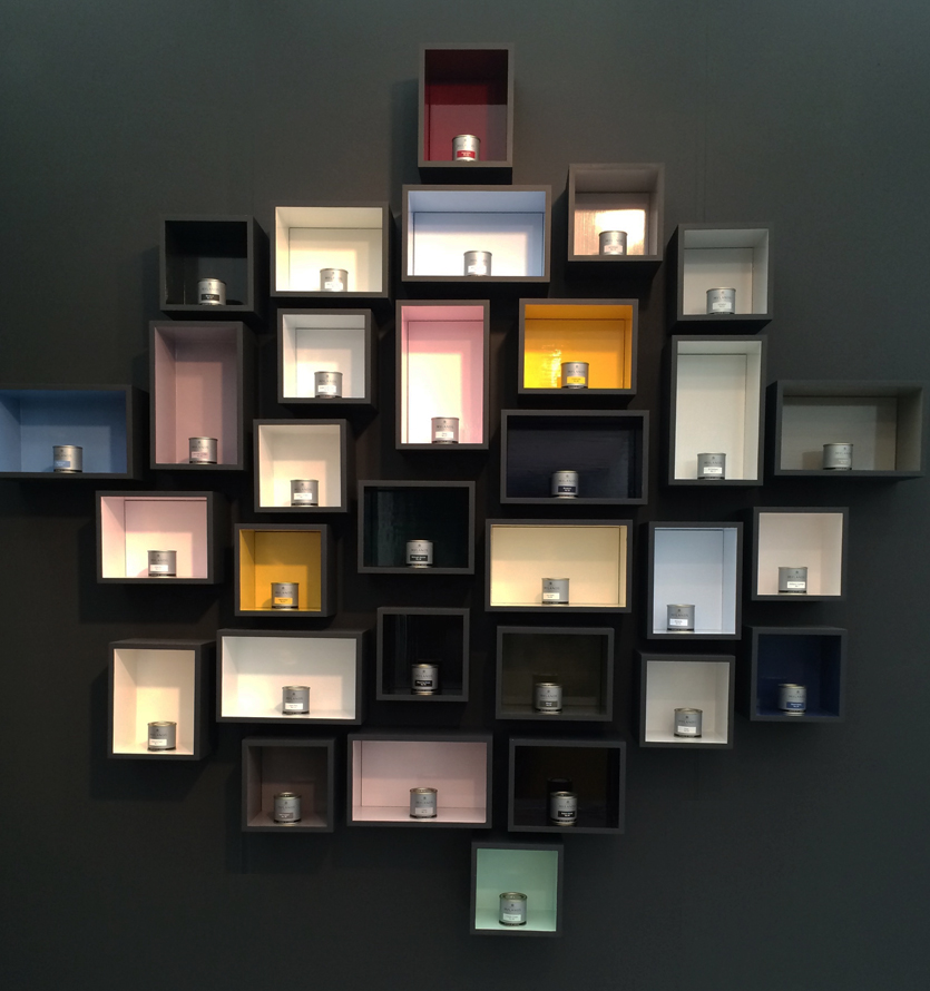 Mylands_Decorex_Stand_boxes_web.jpg