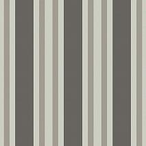 Обои Cole & Son Marquee Stripes 110/1001