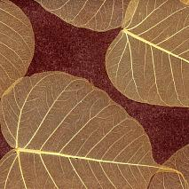 Обои Eijffinger Natural Wallcoverings 322662