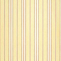 Обои Thibaut Stripe Resource 3 T2138