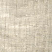 Обои Thibaut Grasscloth Resource 3 T41149