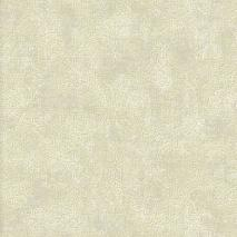 Обои Wallquest Champagne Damasks AD 51703