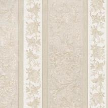 Обои Aura Traditional Silks FD68270UP