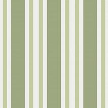 Обои Cole & Son Marquee Stripes 110/1003