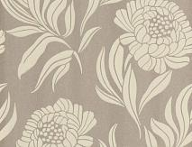Обои 1838 Wallcoverings Avington 1602-106-06