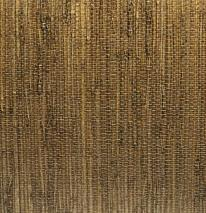 Обои Eijffinger Natural Wallcoverings 322655