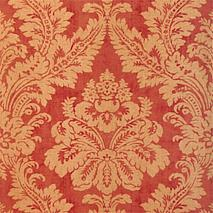 Обои Thibaut Texture Resource 3 T6872