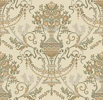 Обои Epoca Wallcoverings Esther KT9272-805