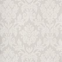 Обои Tiffany Designs Royal Linen 3300024