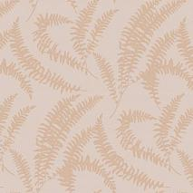 Обои 1838 Wallcoverings Capri 1905-125-03