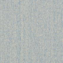 Обои Thibaut Grasscloth Resource 3 T41136