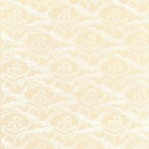 Обои Schumacher Natural Accents ft Celerie Kemble 5006061