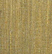 Обои Eijffinger Natural Wallcoverings 322614