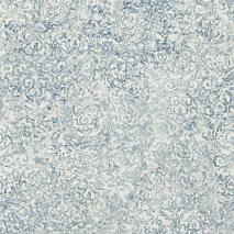 Обои Designers Guild Plain and Textured 2 P602-08