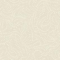 Обои 1838 Wallcoverings Capri 1905-127-05