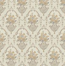 Обои Epoca Wallcoverings Esther KT9319-902