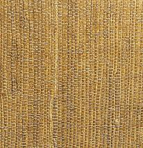 Обои Eijffinger Natural Wallcoverings 322628