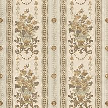 Обои Epoca Wallcoverings Esther KT9320-808