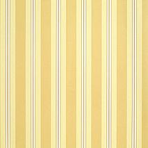 Обои Thibaut Stripe Resource 3 T2108