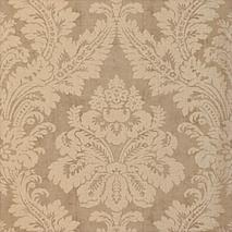 Обои Thibaut Texture Resource 3 T6875