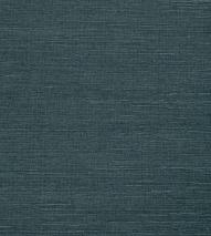 Обои Thibaut Grasscloth Resource 4 T72835