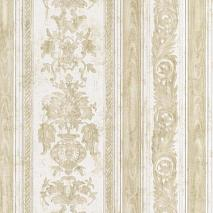 Обои Aura Traditional Silks FD68241UP