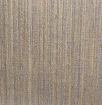 Обои Eijffinger Natural Wallcoverings 322616