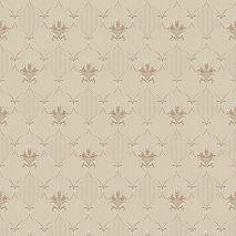 Обои Epoca Wallcoverings Esther KT9321-802