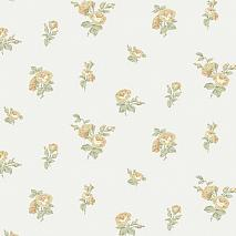 Обои Aura English Florals G34345
