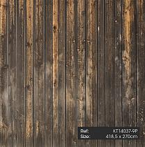 Обои Wallquest Just Concrete & Just Wood KT14037