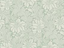 Обои Eco Wallpaper Arkiv Engblad 5350