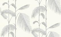 Обои Cole & Son Contemporary Restyled 95-1008