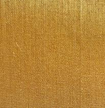 Обои Eijffinger Natural Wallcoverings 322632