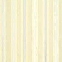 Обои Thibaut Stripe Resource 3 T2103