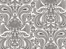 Обои Cole & Son New Contemporary Collection 66-1004