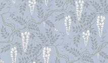 Обои Cole & Son Archive Anthology 100/9043