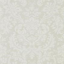 Обои Zoffany Damask 312709