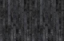 Обои NLXL Materials Wallpapaer by Piet Hein Eek PHM-35
