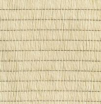Обои Eijffinger Natural Wallcoverings 322621