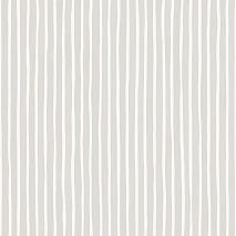 Обои Cole & Son Marquee Stripes 110/5027