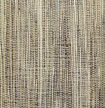 Обои Eijffinger Natural Wallcoverings 322613
