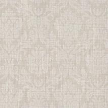 Обои Tiffany Designs Royal Linen 3300020