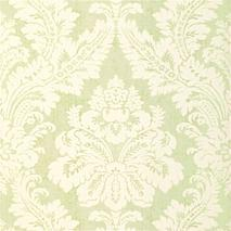 Обои Thibaut Texture Resource 3 T6874