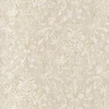 Обои Aura Traditional Silks FD68246UP