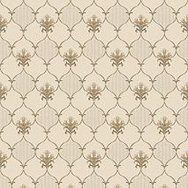 Обои Epoca Wallcoverings Esther KT9321-808